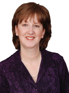 Joann Dunsing Connecticut Hypnotist