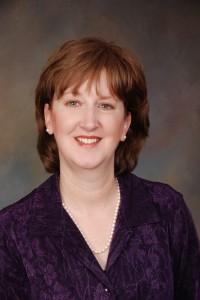 Joann Dunsing Connecticut Hypnotist, Milford CT