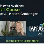 EFT Tapping World Summit