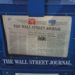 The Wall Street Journal-Medical Hypnosis Proves Effective