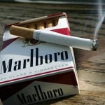Cigarette Taxes burning a hole in your pocket?