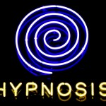 But I Wasn't Hypnotized!