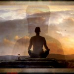 Meditation and Hypnosis both lower stress