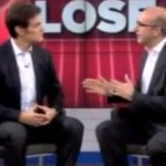 Dr. Oz Interviews Hypnotist Paul McKenna