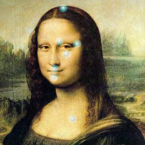 Mona Lisa Does EFT