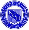 Joann Dunsing Hypnosis is a member of the National Guild of Hypnotists