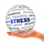 A Case Study Regarding Stress Reduction
