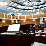 Hypnosis for Fear of Public Speaking